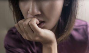 Ansiedade leve pode evoluir para quadros mais sérios se não for tratada?