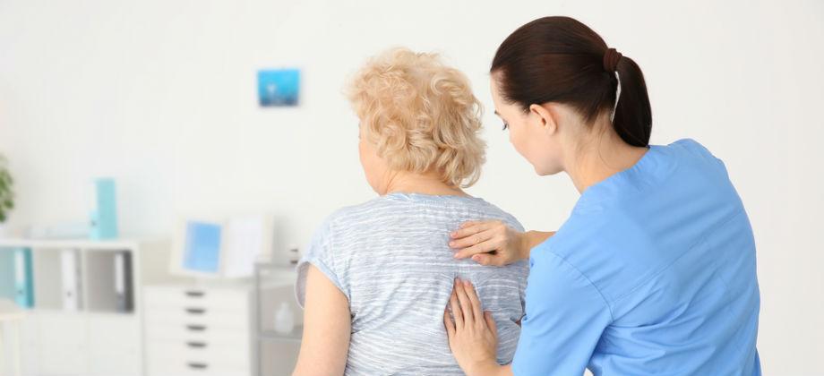 Trocar a medicação para osteoporose sem autorização médica pode prejudicar seu tratamento