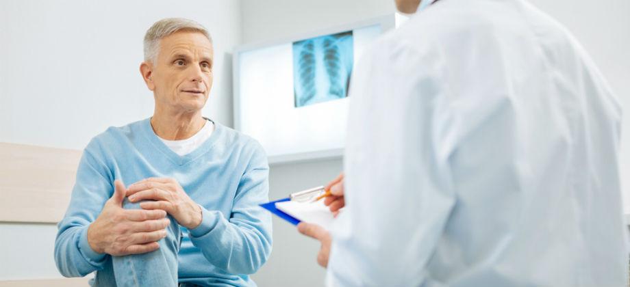 Você sabe o que são e quais são os medicamentos condroprotetores para o tratamento da osteoartrite?