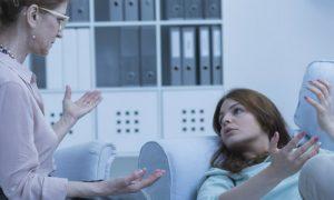 A esquizofrenia é uma doença para ser tratada apenas com psiquiatra?