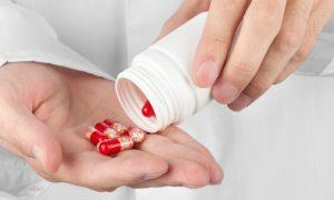 A esquizofrenia pode ser controlada apenas com remédios?