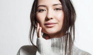 A importância da água dermatológica para a pele durante o clima frio e seco