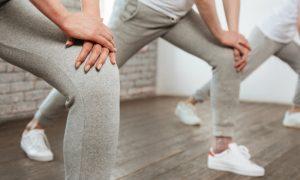 Por que a cartilagem é tão importante para a movimentação do corpo?
