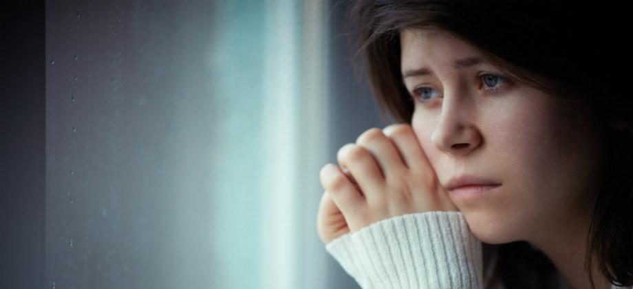 Imagem do post Quais fatores podem prejudicar o tratamento da depressão?