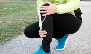 Osteoartrite e frio: os sintomas da doença são mais claros no inverno?