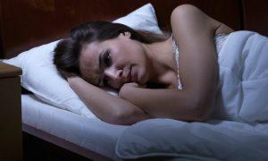Insônia: em quanto tempo o tratamento com hipnóticos faz efeito?