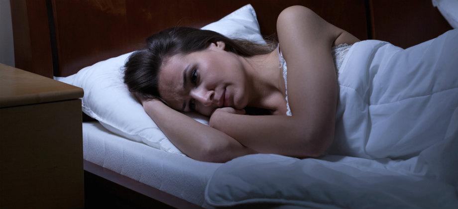 Imagem do post Insônia: em quanto tempo o tratamento com hipnóticos faz efeito?