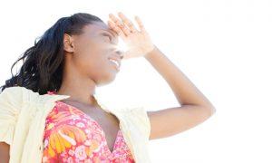 Manchas de pele: pessoas negras também sofrem com esse problema?