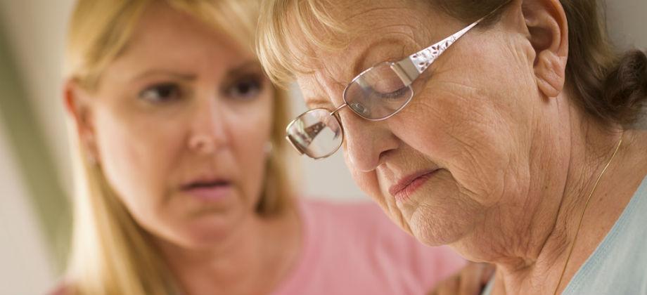 A osteoporose é uma doença hereditária? Médico explica!