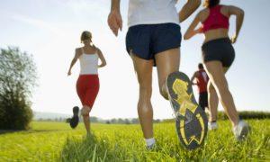 Diabetes: De que forma a prática de exercícios físicos auxilia o tratamento?