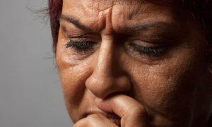 Paulistana segue tratamento e consegue vencer a insônia causada pela ansiedade