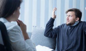 O que fazer para ajudar a adesão ao tratamento da esquizofrenia?