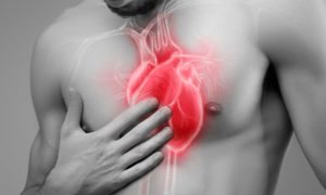 Aneurisma da aorta: saiba mais sobre essa perigosa complicação da hipertensão descontrolada