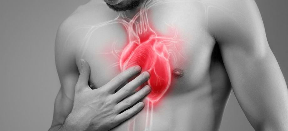 Imagem do post Aneurisma da aorta: saiba mais sobre essa perigosa complicação da hipertensão descontrolada