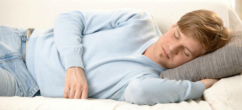 Mito ou verdade: Cochilos à tarde prejudicam a chegada do sono à noite?