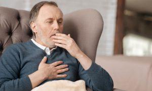 Bronquite ou asma: quais são as diferenças nos sintomas?