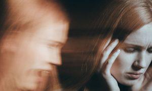 Vem do nada? A esquizofrenia pode ter alguma causa específica?