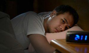Refeições muito fartas no jantar podem prejudicar a qualidade do sono?