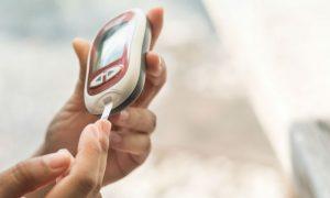 Quais são os níveis ideais de glicose?