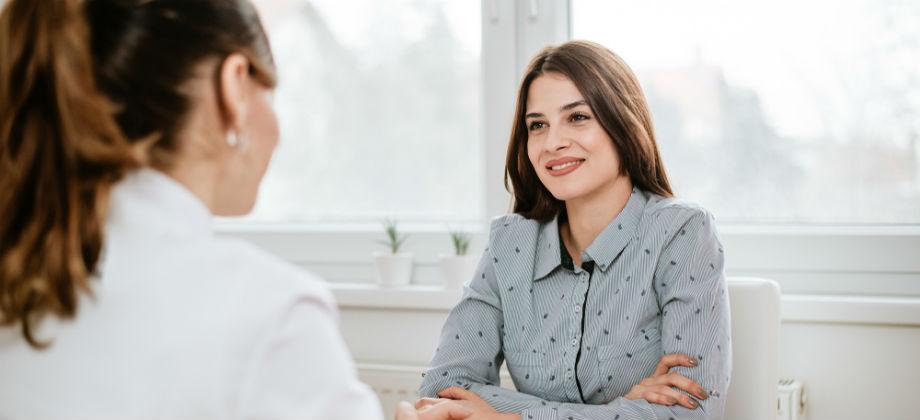 Altura e osteoporose: por que mulheres de baixa estatura devem ficar mais atentas à doença?