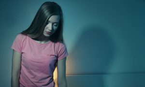O sonambulismo atrapalha a qualidade do sono?