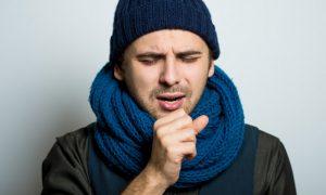 Ar muito seco ou muito úmido: qual oferece mais riscos para quem tem asma?