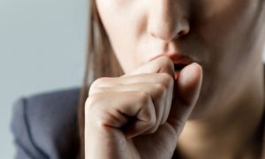 Um paciente pode ter asma e bronquite ao mesmo tempo?