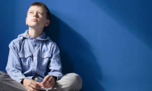 Pacientes com autismo possuem habilidades incomuns?