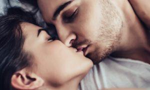 Herpes: quais precauções são mais importantes para evitar contagiar outras pessoas?