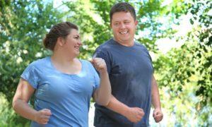 Hipertensão: prática de exercícios físicos auxilia na prevenção da doença?