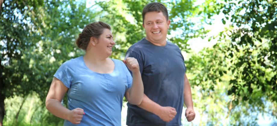 Hipertensão: prática de exercícios físicos é suficiente para a prevenção da doença?