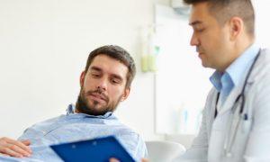 O cateterismo oferece riscos ao paciente? Qual é o objetivo do exame?