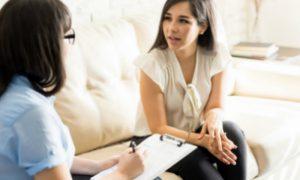 Depressão: é possível encontrar ajuda psicológica gratuita?