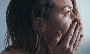 Depressão psicótica: saiba mais sobre este tipo raro da doença