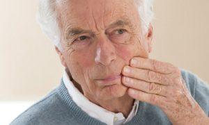 Dor de dente pode ser um sintoma de infarto?