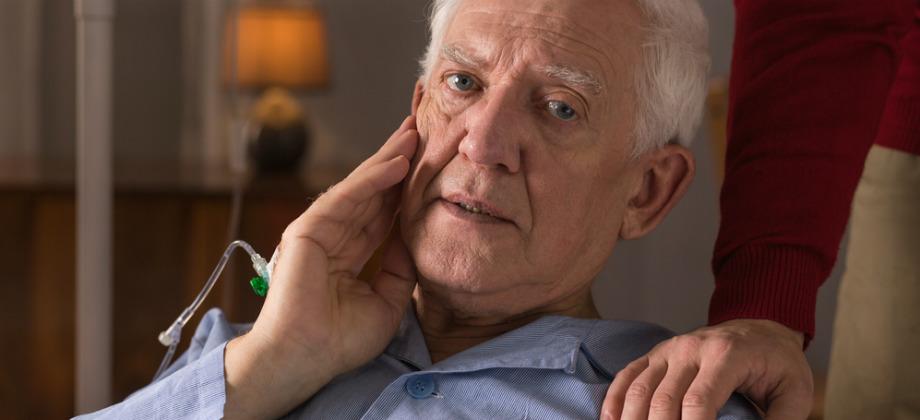 Imagem do post Alzheimer: médico explica como são as fases da doença