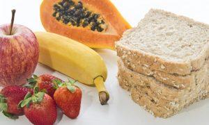 Emagrecimento: quais são as alternativas para o pão francês no café da manhã?