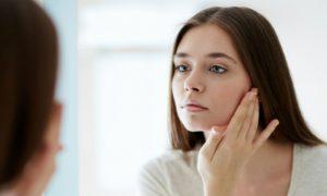 Qual é a importância de usar produtos que respeitem o pH natural da pele?