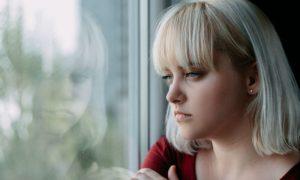 Esquizofrenia sob controle: Existem eventos que podem engatilhar novas crises da doença?