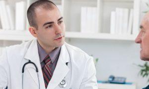 A partir de qual idade o mal de Alzheimer pode ser diagnosticado?