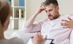 Transtorno bipolar: Quanto tempo costumam durar as fases da doença?