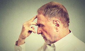 Hipertensão: Existem sintomas que devem servir de alerta para um AVC?