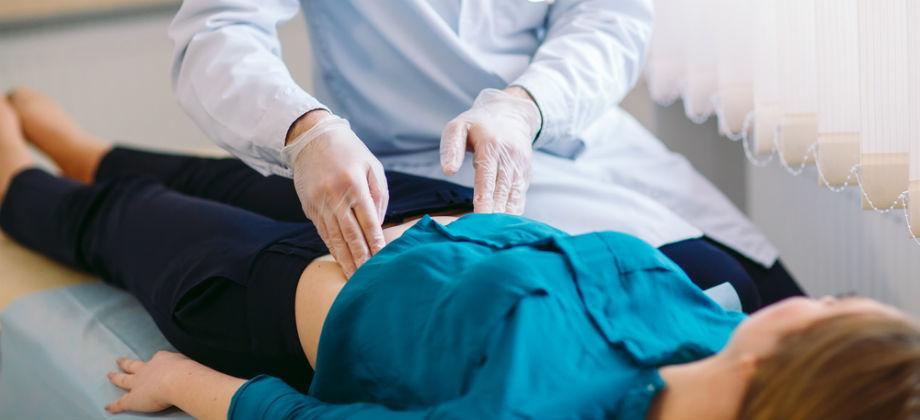 Qual a importância de diagnosticar a endometriose precocemente?