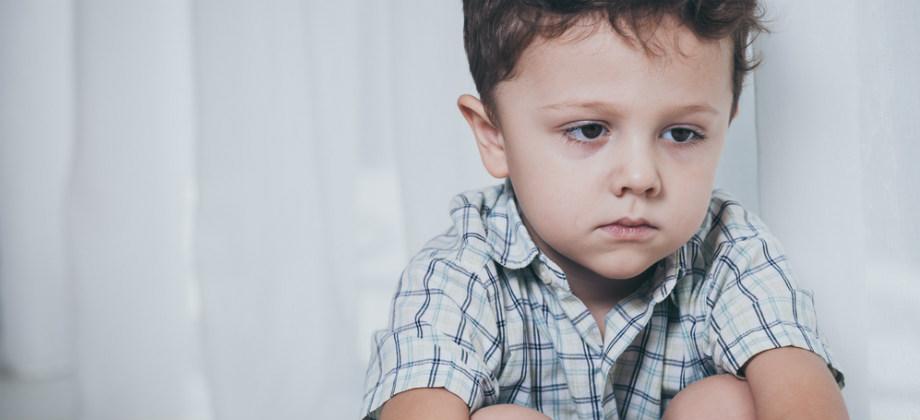 Imagem do post Existem fatores que aumentam as chances de ter um filho com autismo?