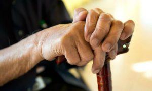 Erros no tratamento da osteoartrite