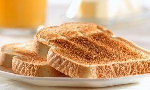 O que comer no café da manhã antes de fazer exercícios físicos?