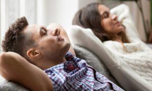 Descanso tem hora: um cochilo deve durar quantos minutos?