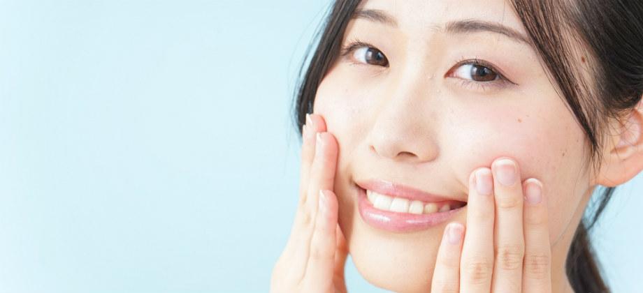 Pele jovem: veja quatro dicas para se prevenir contra a flacidez