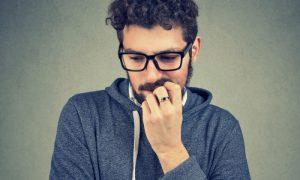 O estresse pode ser responsável pelo desenvolvimento do TOC?