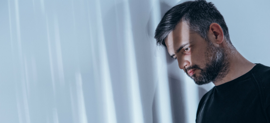 Imagem do post Quais são os principais fatores de risco da esquizofrenia?